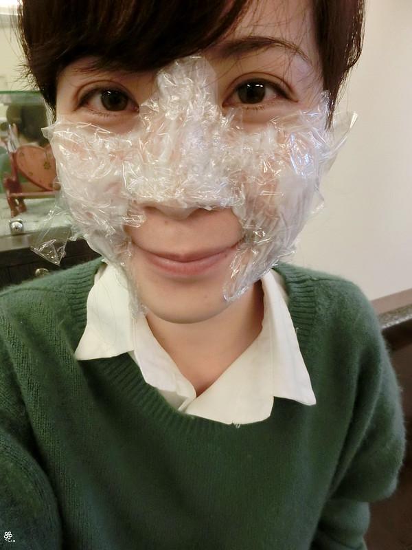 美麗晶華診所台北醫美推薦飛梭紅寶石雷射 (4)