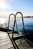 Swimming | Oslo