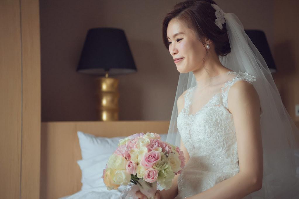 20151227新莊晶宴會館婚禮記錄 (197)