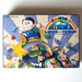 Rainbow Islands (Famicom) by bochalla