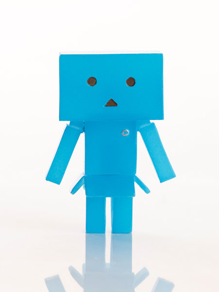 小阿楞盒玩 JELLY BEANS新配色版本!