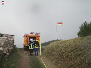 2015 Einsatz 06