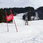2016-02-13_wi_schuelski.dorfmeisterschaft063