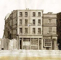 Boars_Head_Tavern_(1829)