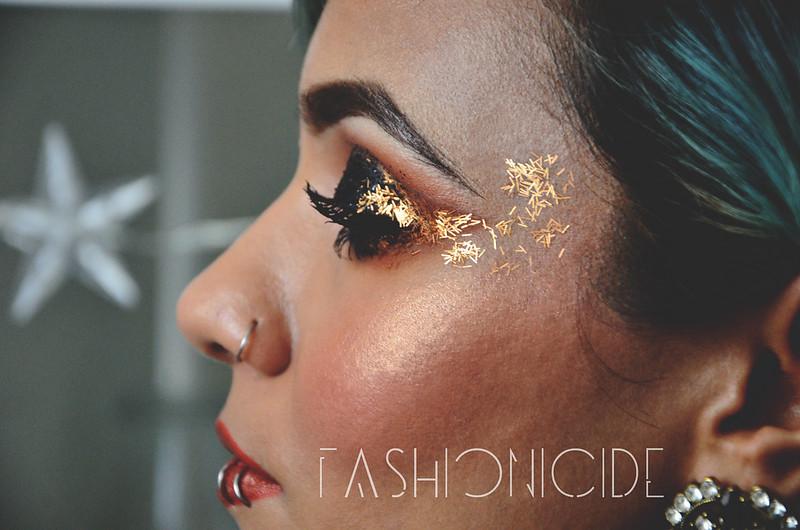 Copper-Eye-Makeup