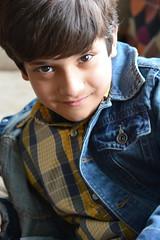 Arman Shoaib