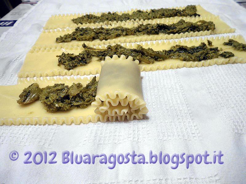 04-arrotoliamo le lasagne