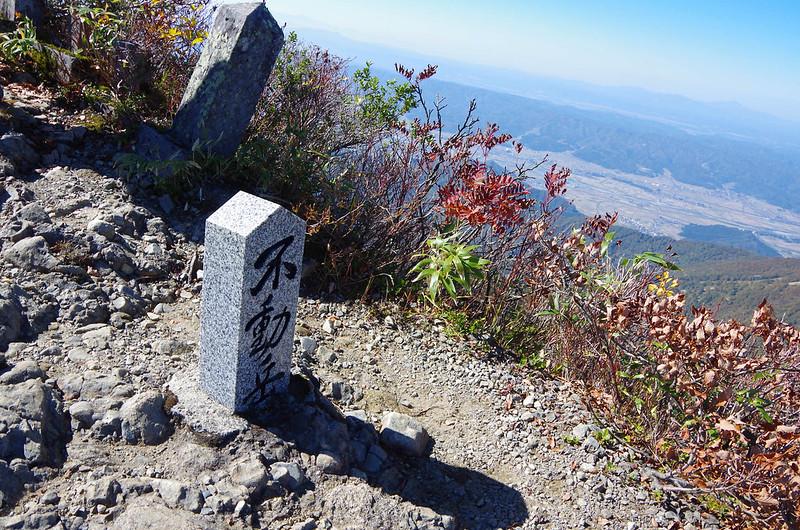 20141019-八海山(saku)-0055.jpg