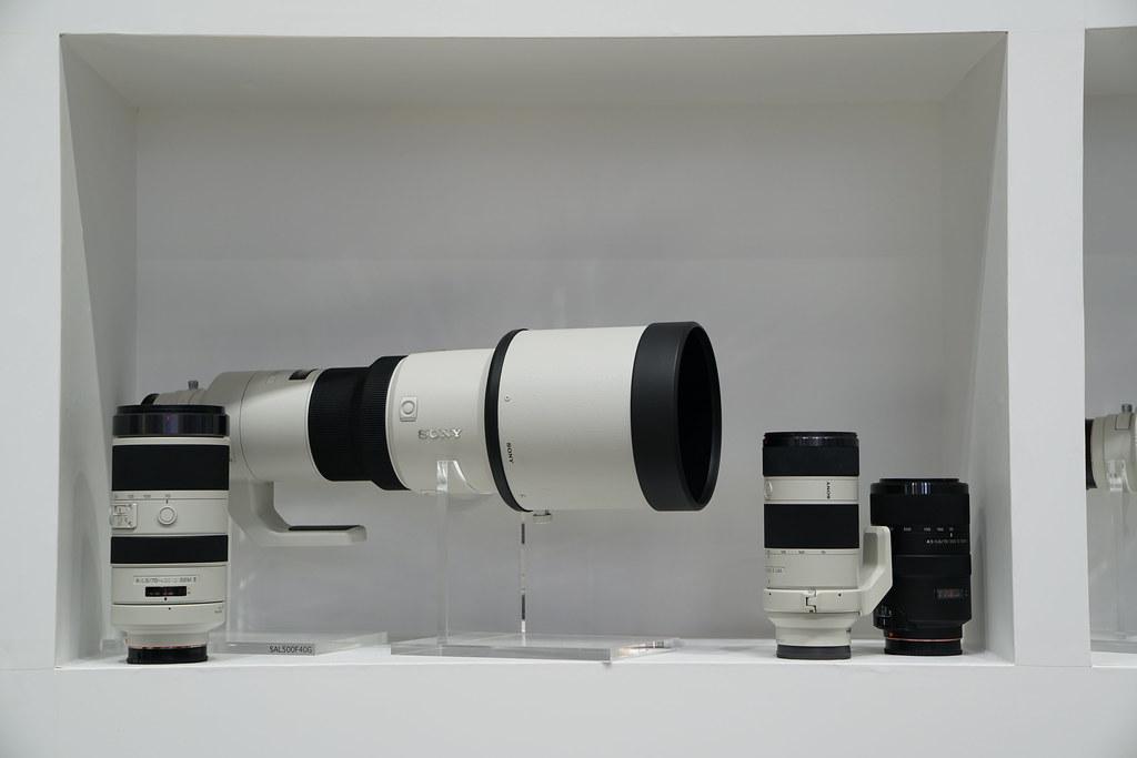 DSC09981