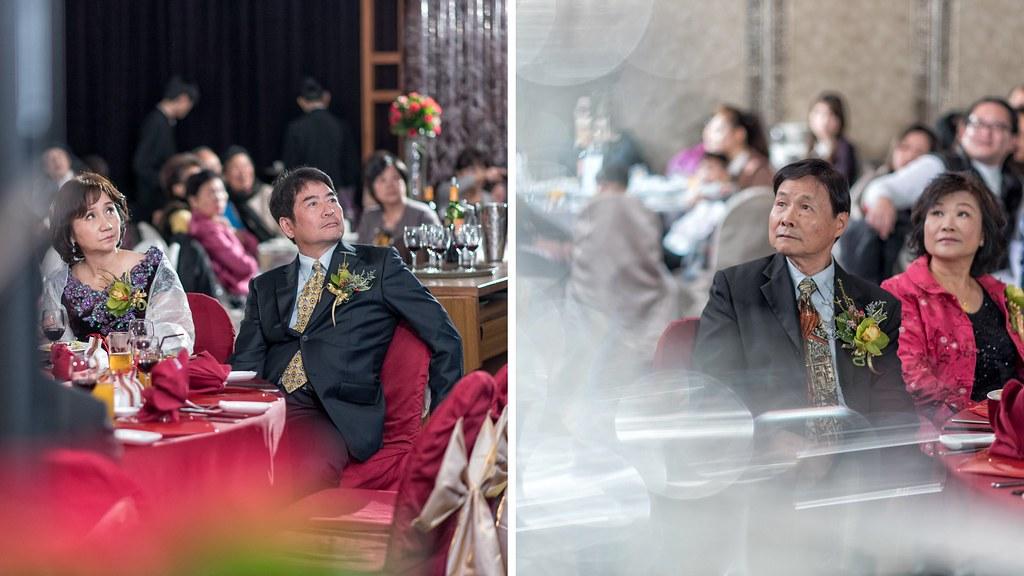 婚攝樂高-台北喜來登-022