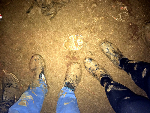 Muddy Feet Austin SXSW (March 20 2015) (16)