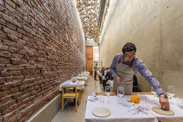 160227_El_Papagayo_Restaurant_10__r