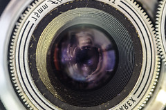 A Macro camera