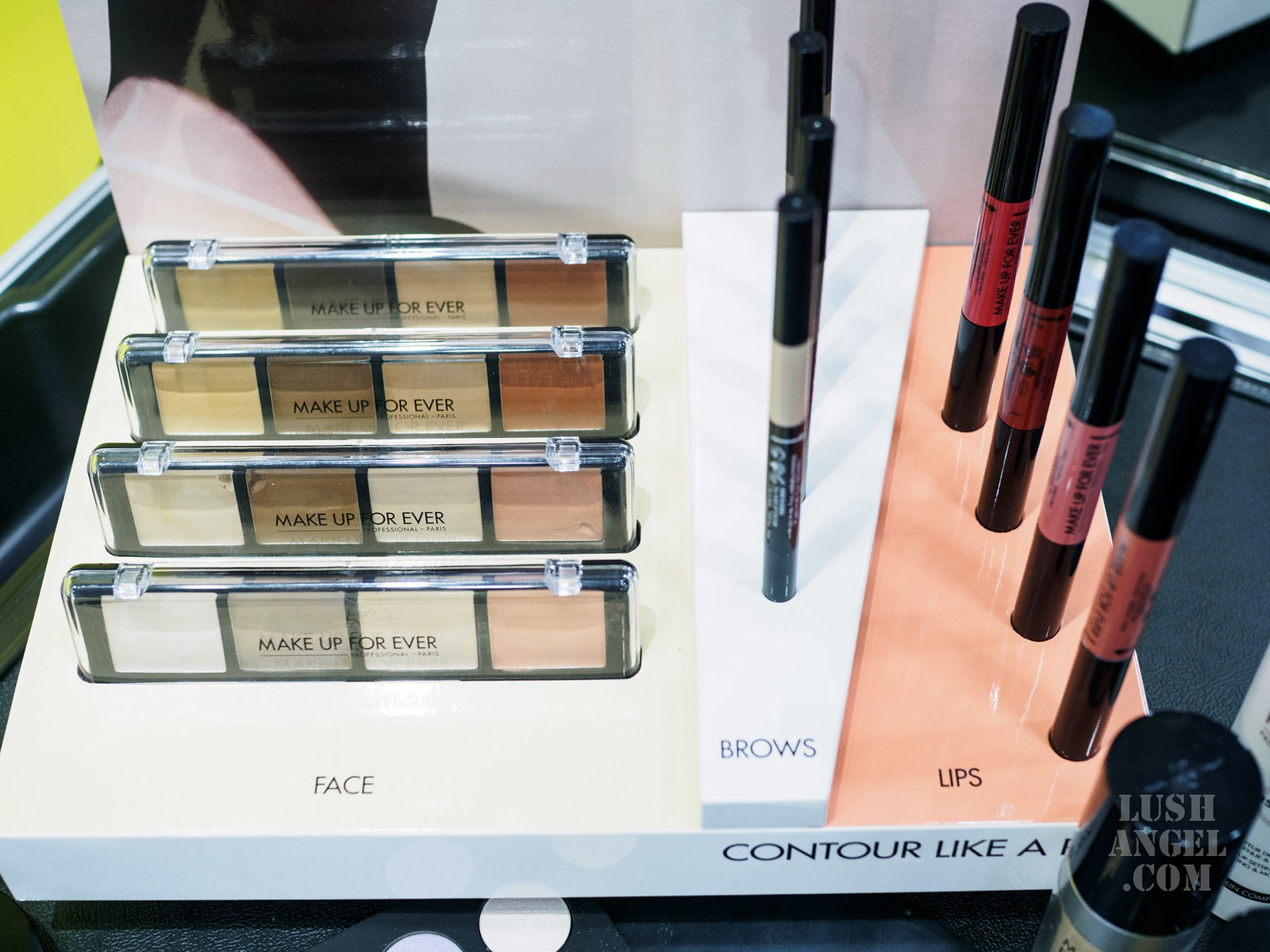 make-up-for-ever-contour-like-a-pro