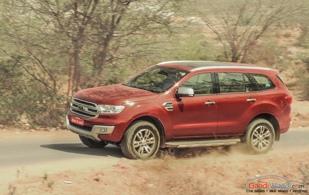 2016 ford endeavour 3.2 review-6