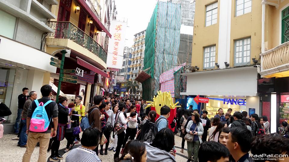 Macau (112)
