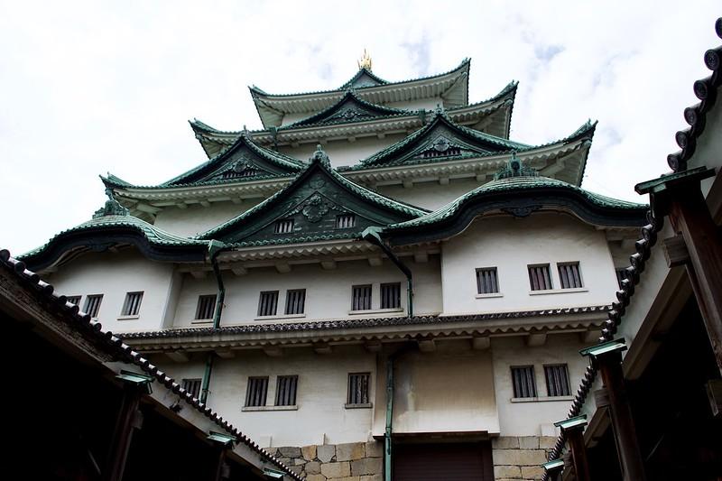 Nagoya castle_13