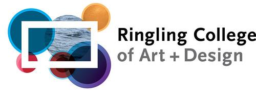 Ringling_color_3-final