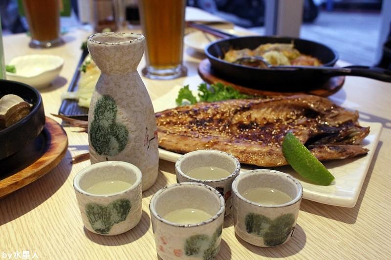 25760327934 ae485221a0 b - 熱血採訪 | 台中北屯【雲鳥日式料理】生意好好的平價日本料理