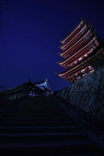 20160315宮島0987
