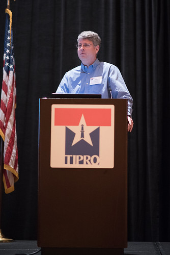 TIPRO 70th Annual Convention