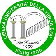 LUTE rutigliano Logo