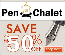 Save at Pen Chalet up to 50% Off