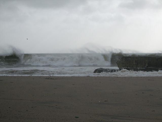 storm22