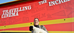 Magali Pettier - Addicted to Sheep