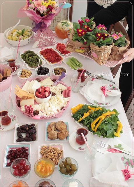 bahara merhaba kahvaltısı 024