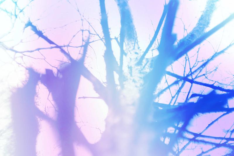 blur-dreamy-texture-texturepalace-7