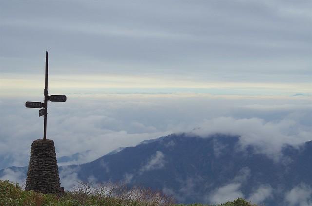 Mt.Tanigawa_dake 012