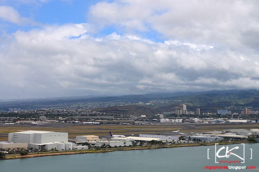 Hawaii_0315