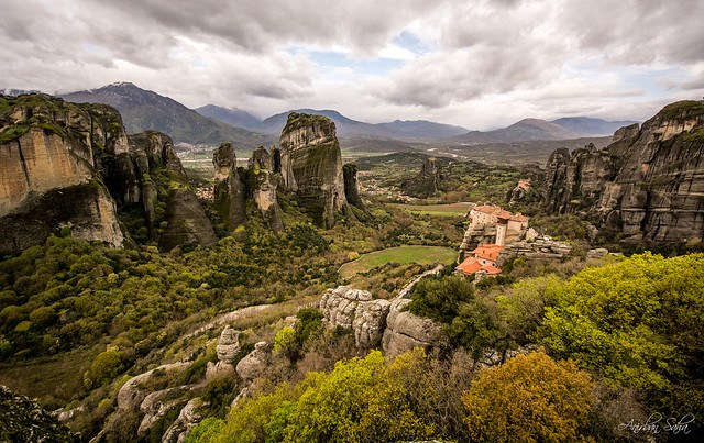 greece_bulgaria_189_meteora