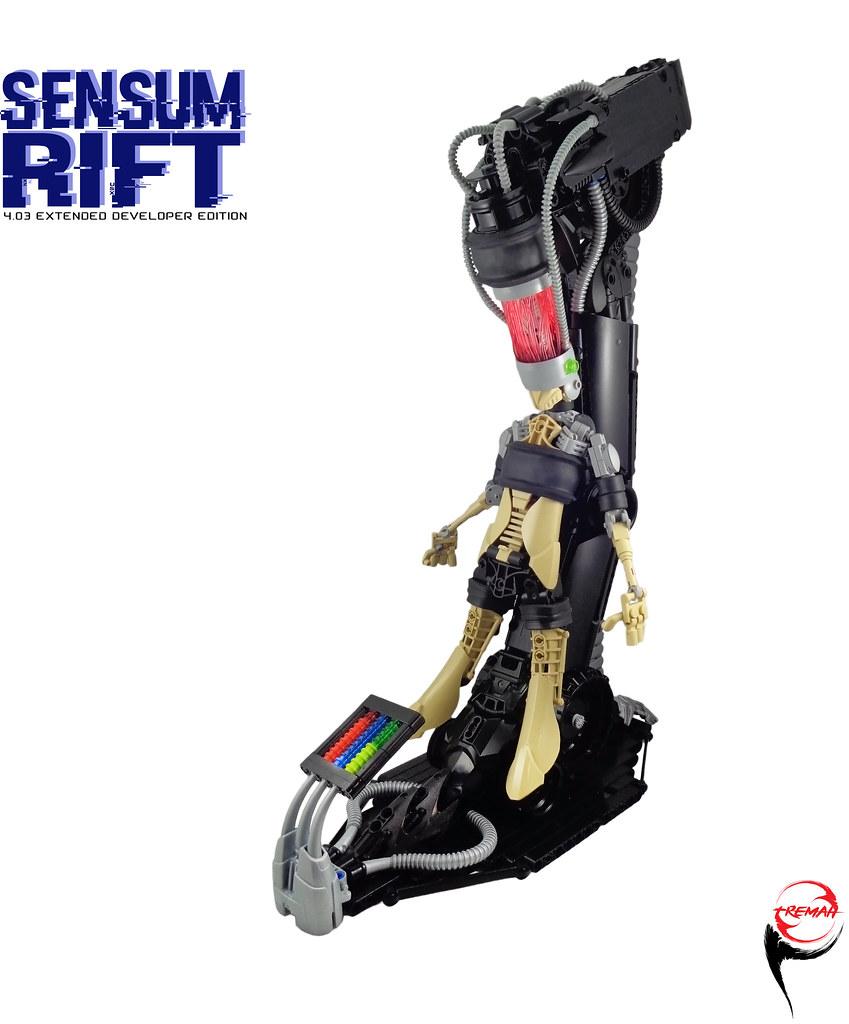 Sensum_Rift