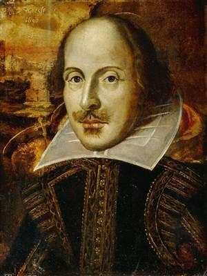 1William Shakespeare-2