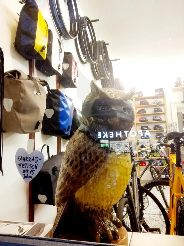 1602_fahrradfetisch