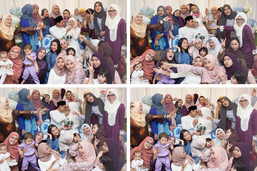As'ad & Siti-071