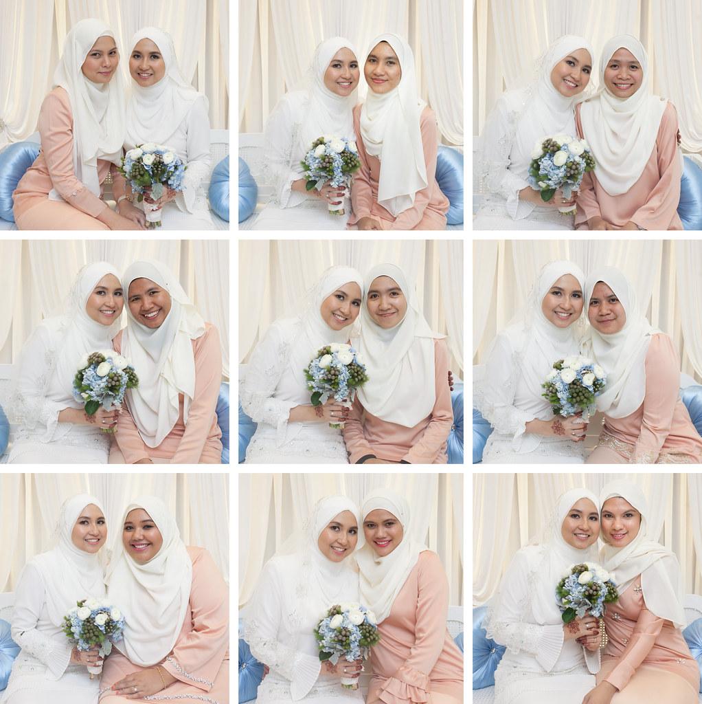 As'ad & Siti-074