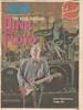 Toronto Sun Pink Floyd Toronto July 8 1994 Pg 1
