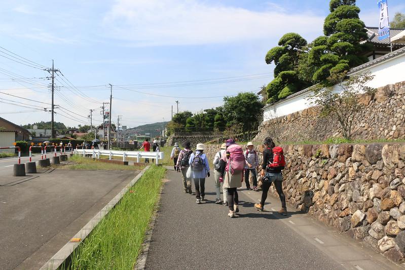 2014-09-23_00231_巾着田.jpg