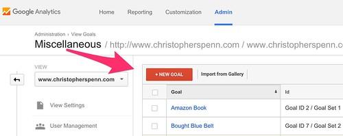 Google Analytics goals_setup_2.jpg