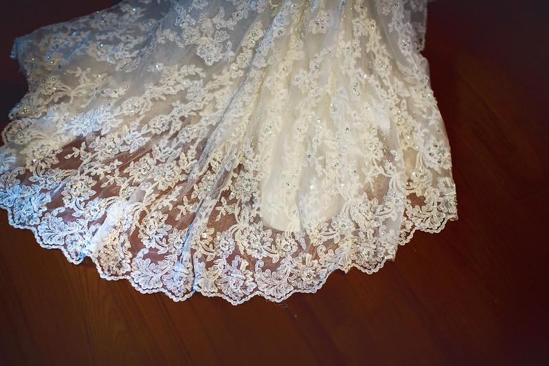 顏氏牧場,後院婚禮,極光婚紗,意大利婚紗,京都婚紗,海外婚禮,草地婚禮,戶外婚禮,婚攝CASA__0002
