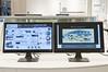 富士通アイネット山梨工場での実証実験 - IIC 公認テストベッド (IIC Industrial Internet Consortium)