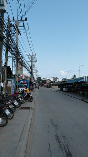 Thailand-0067