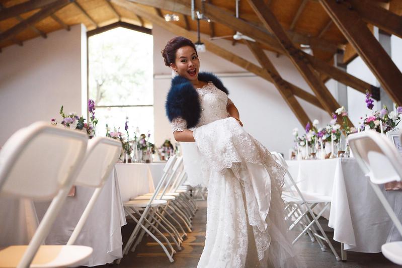 顏氏牧場,後院婚禮,極光婚紗,意大利婚紗,京都婚紗,海外婚禮,草地婚禮,戶外婚禮,婚攝CASA__0062