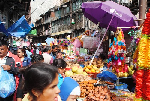 170 Katmandu (22)