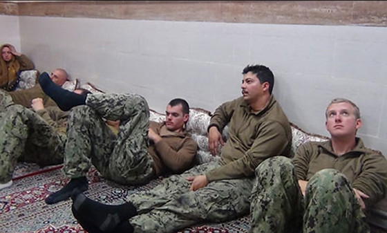 iran-s-revolutionary-guards-released-10-us-sailors1
