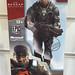 McFarlane: Redcap Collection: Video Games: Toy Fair 2016