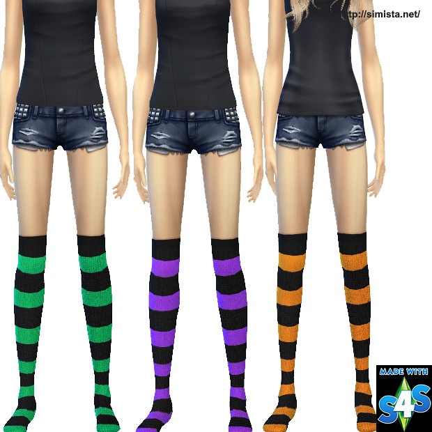 Goth-Socks-2jpg